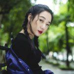 向井太一ともフィーチャリングした台湾を拠点に活動する実力派R&Bシンガー Julia Wu(吳卓源)