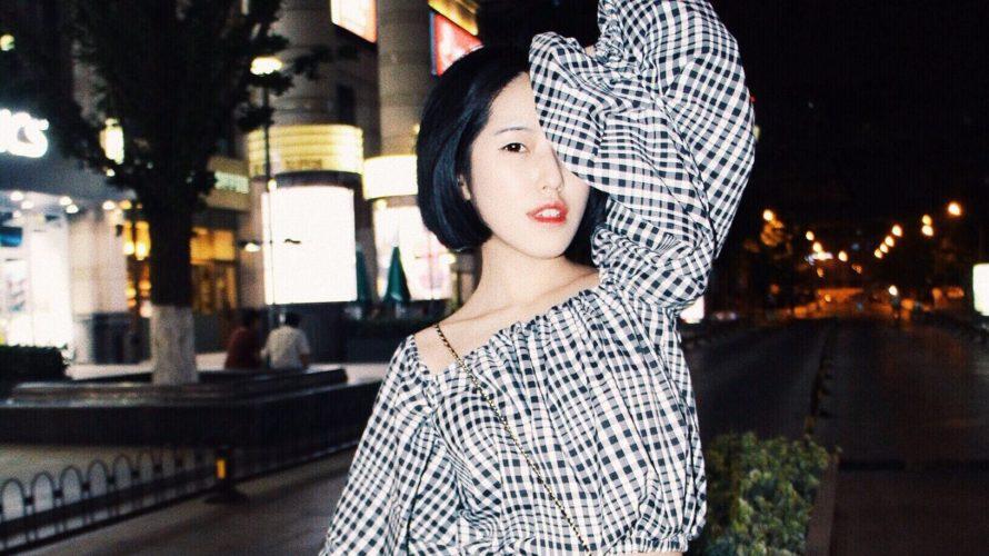 中国のラップバトル番組から人気に火がついたチルいラップが魅力のアーティスト SENA