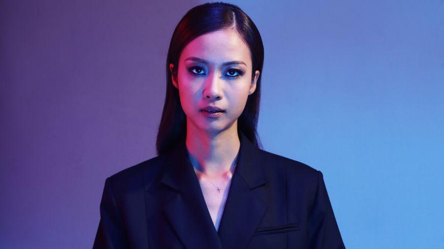 宇多田ヒカルも注目するベトナムヒップホップの女王 Suboi