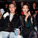 独特のスタイルを持つ韓国の兄妹ヒップホップユニット GOLDBUUDA & Lil Cherry