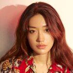 世界から注目を浴びるテクノを操る韓国人フィメールDJ Peggy Gou