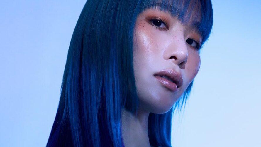 新しいスタイルを築く韓国人シンガーソングライター兼プロデューサー SUMIN