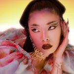 Rina Sawayama『LUCID』歌詞 和訳