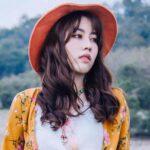 人気T-popアイドルGAIA元メンバーのシンガー PAAM