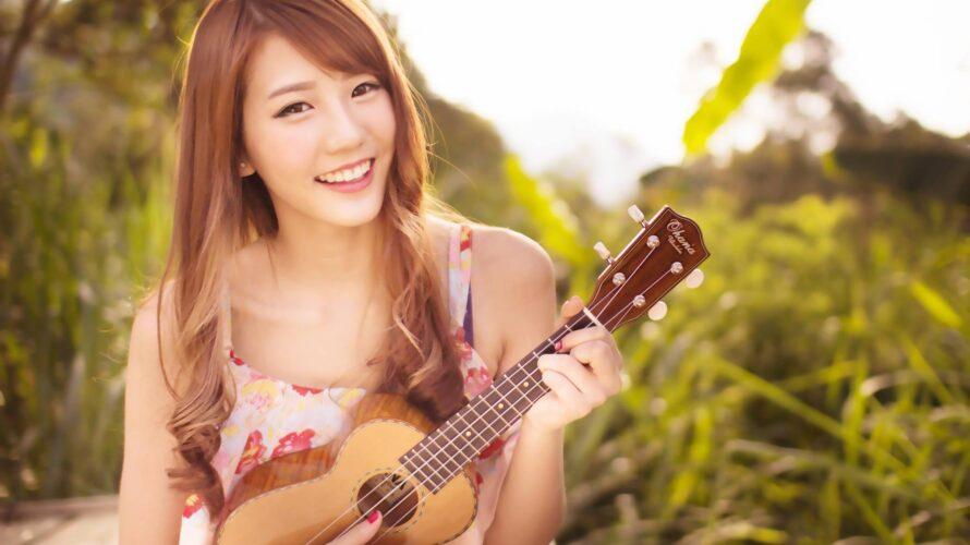 Joyce Chu(ジョイス・チュー) 『好想你(ハオシャンニー)』 歌詞 和訳